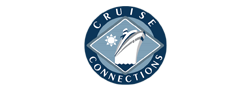 Cruise Connections Canada