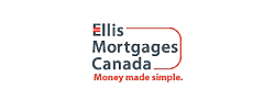Ellis Mortgage