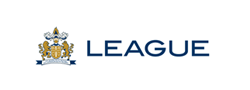 League Financial