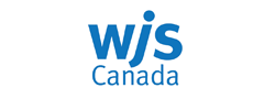 WJS and associates